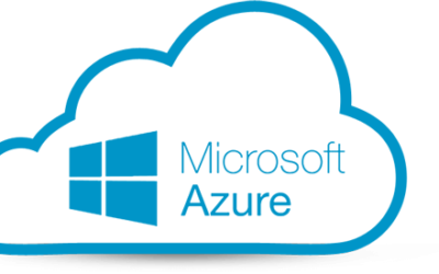 Windows Virtual Desktop heet vanaf nu Azure Virtual Desktop