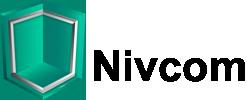 Nivcom